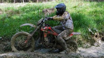 offroad-experience 10_gal_col_tcm221-456796