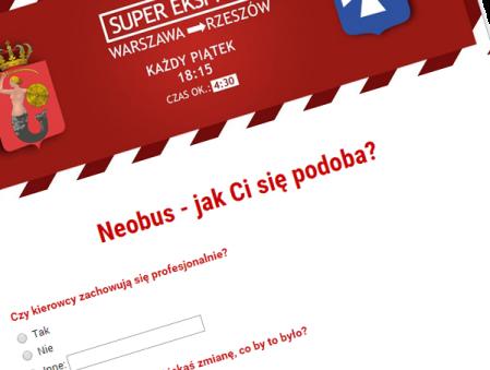 ankieta-ikona
