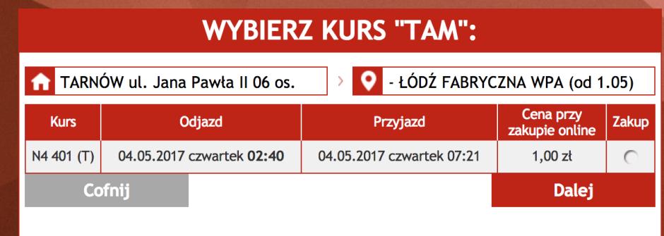 Zrzut ekranu 2017-04-25 o 12.34.46